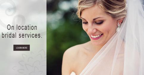 kari bride from website