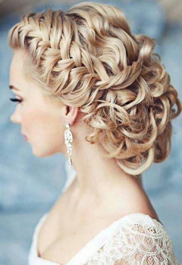 bridal-hairstyles-for-long-hair-image