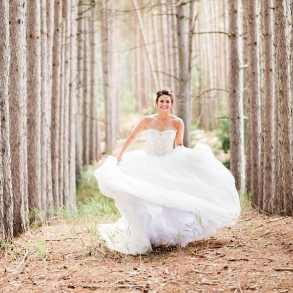 7 Helpful Tips While Planning your Bridal Hair and Makeup