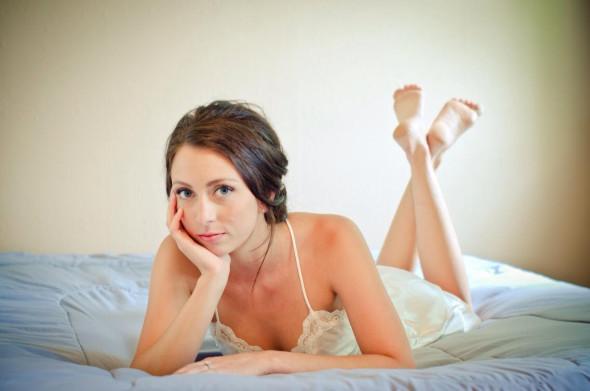 jordyn boudoir