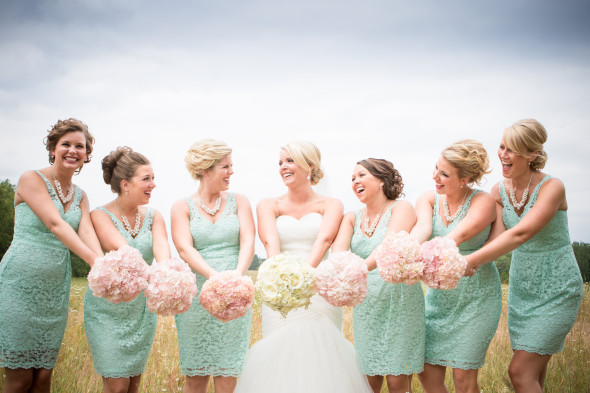 brainerd lakes wedding hair and airbrush makeup