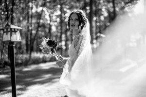 Captivating Beauty-Beauty Timeline for Beautiful Brides