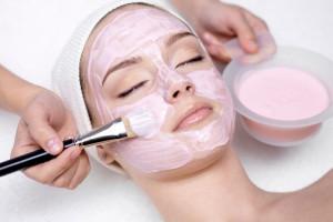 Valentine's Day Skincare Special