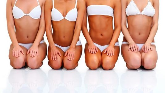 brainerd mn airbrush spray tanning