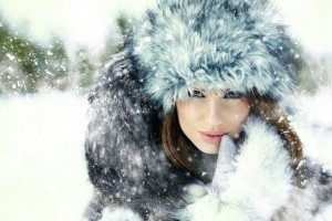 Simple and Cheap Winter Skincare Tips