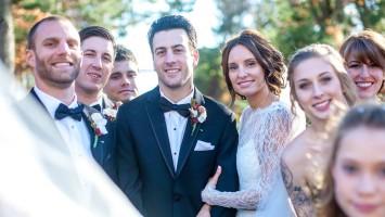 Captivating Beauty Update for 2016 Wedding Season