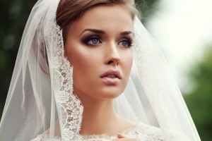 Brides – One Simple Treatment for Beautiful Skin!