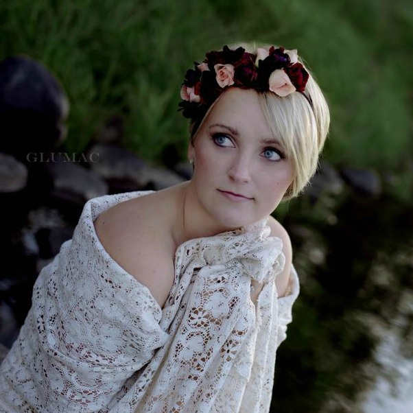 Wedding Makeup in Brainerd MN