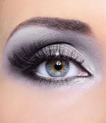 Make Up Tips for Mature Women