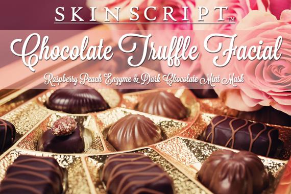Chocolate-Truffle-Facial-Web