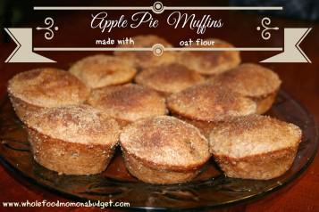 Apple Pie Muffins1