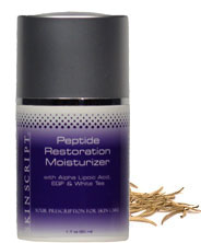 PeptideRestoration-Moisturizer