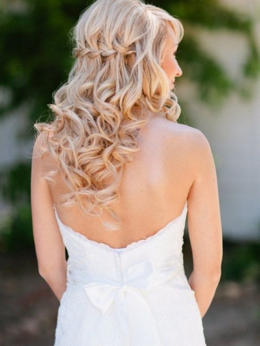 wedding hair 8