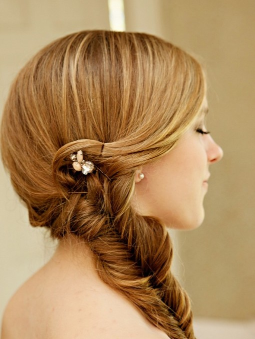 wedding hair 9