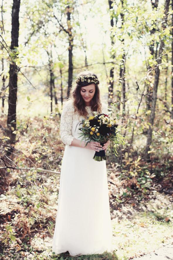 captivating beauty wedding makeup in brainerd mn