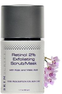 Retinol-2perc-Exfoliating-ScrubMask