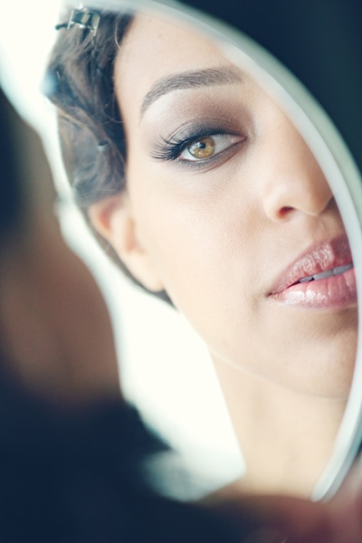 bridal-beauty-