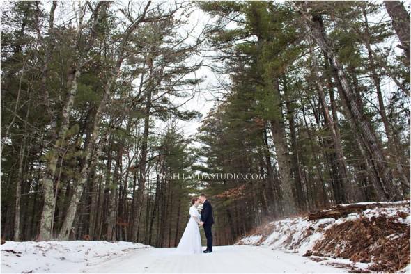 bride last picture