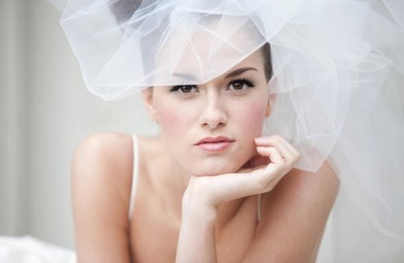 pretty-make-up-