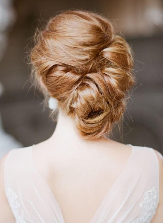hair blog 4