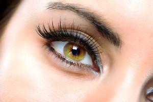 Brainerd Eyelash Extensions