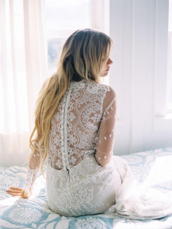 brainerd lakes wedding dress