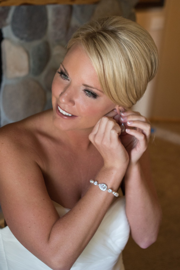 captivating-beauty bride