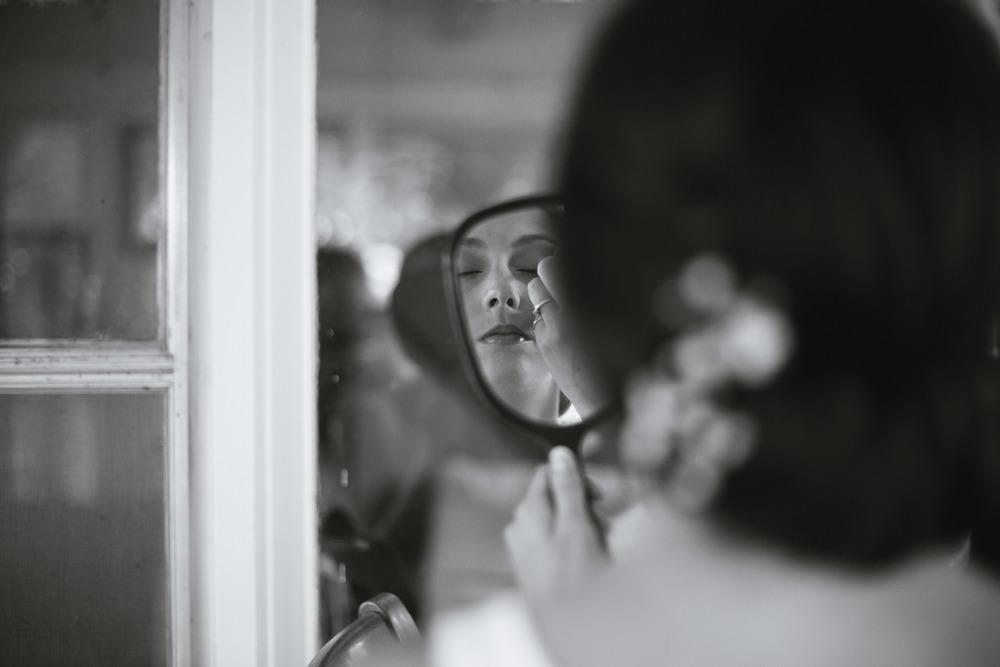 jordyn makeup by captivating-beauty