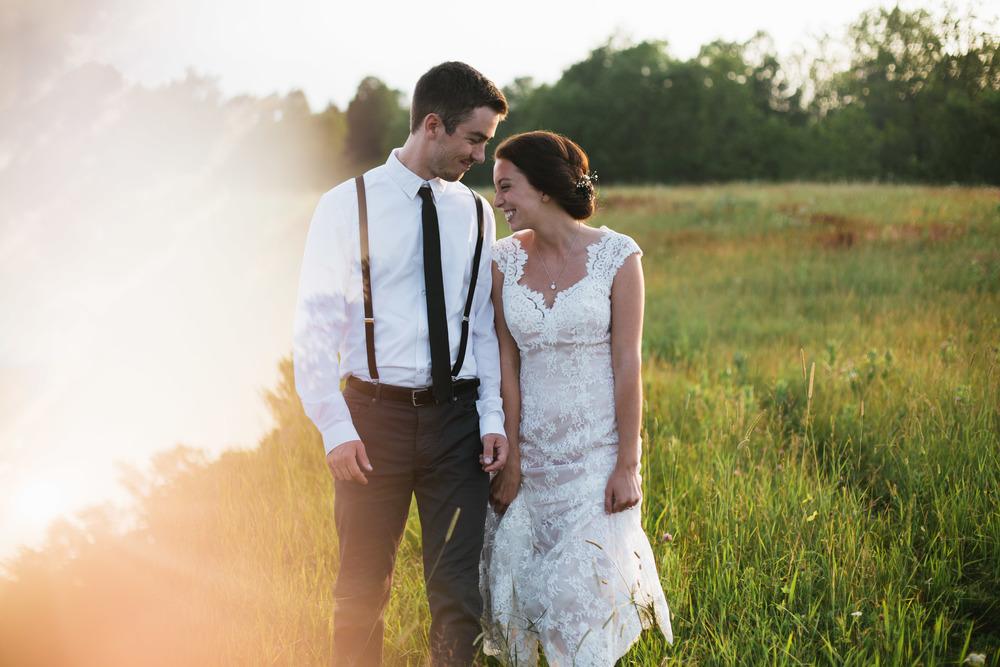 nick and jordyns wedding 1
