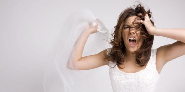 bridezilla brides