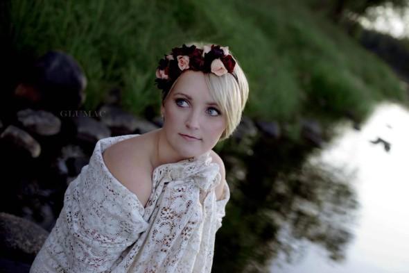 Styled Photo Shoot in Brainerd MN