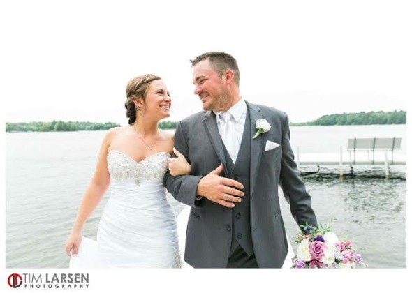 captivating beauty brainerd wedding airbrush makeup