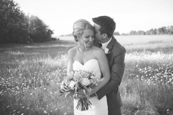 mackenzie bride from pinepeaks 8