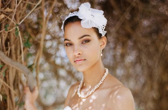 bridal skin in brainerd mn