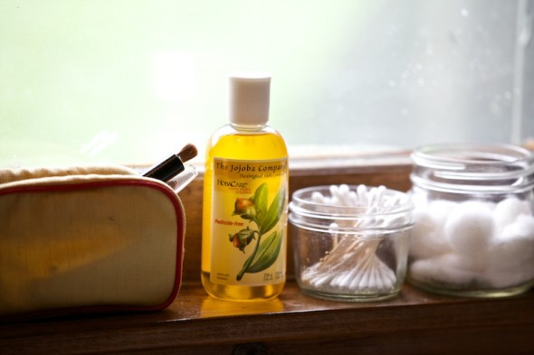 jojoba oil captivating-beauty