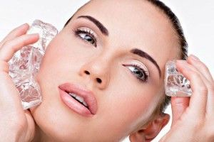 Why Facial Toners Are a Must!!