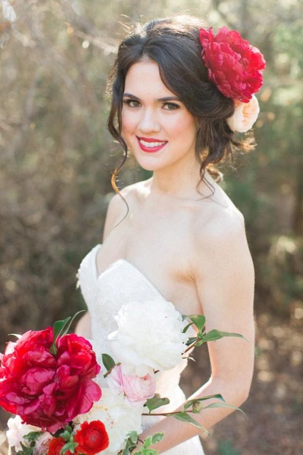 bridal skincare tips in brainerd mn