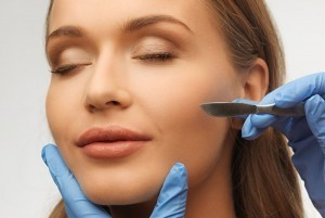 Dermaplaning w/Chemical or Enzyme Peel for $69 in Brainerd MN