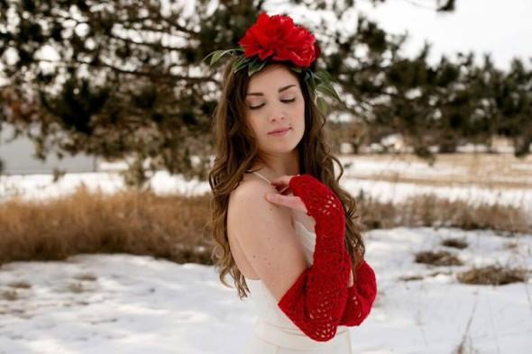 brainerd airbrush makeup for brides