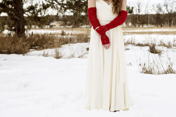 wedding day hair and makeup in brainerd mn with captivating beauty