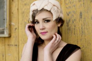 Captivating Beauty with Samatha Glumac Photography in Brainerd MN