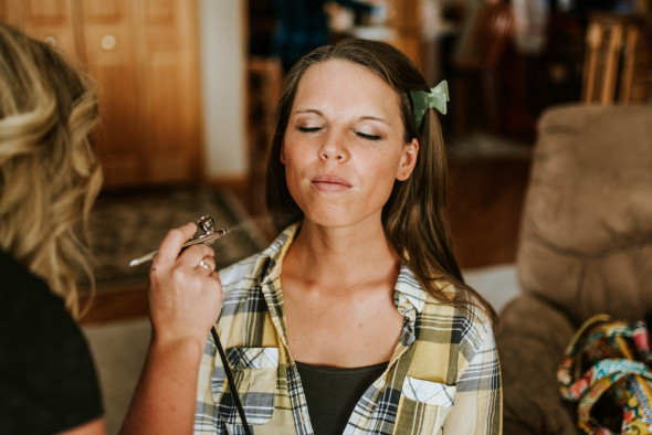brainerd airbrush makeup