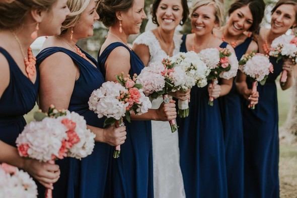 captivating beauty wedding hair and airbrush makeup in pierz mn