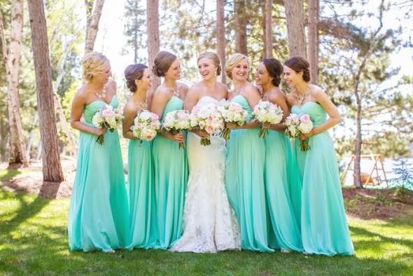 wedding updos in brainerd mn