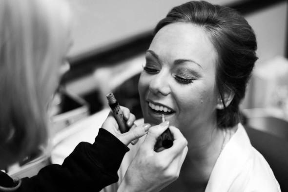 airbrush-makeup-at-grandview-in-nisswa-mn