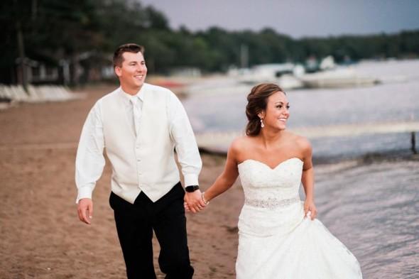 airbrush-makeup-for-wedding-on-gull-lake-mn
