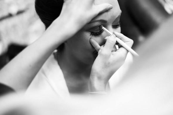 bridal-makeup-at-grandview-lodge-in-nisswa-mn