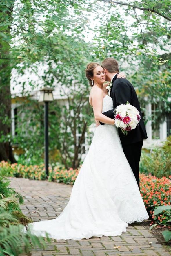 bridal-makeup-for-mnbrides