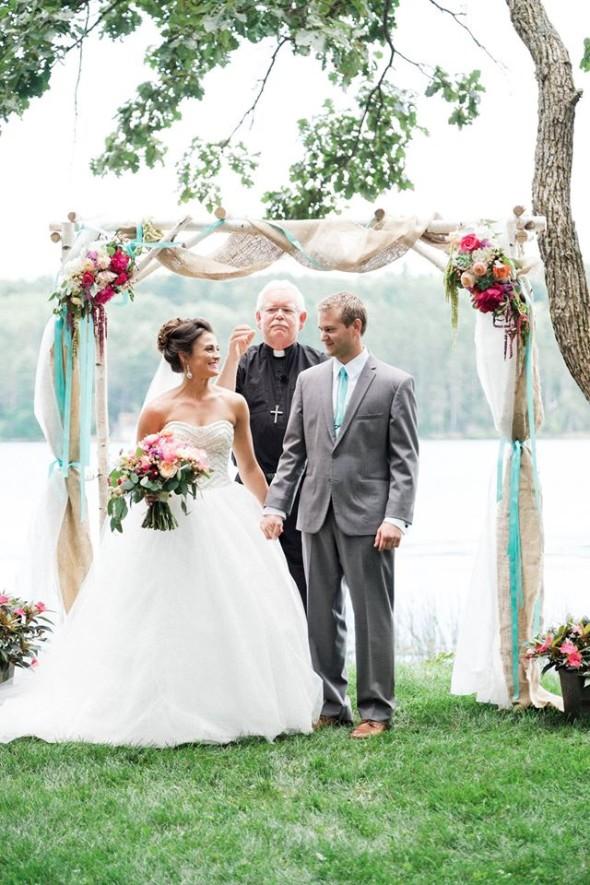 captivating-beauty-summer-wedding-at-south-long-lake