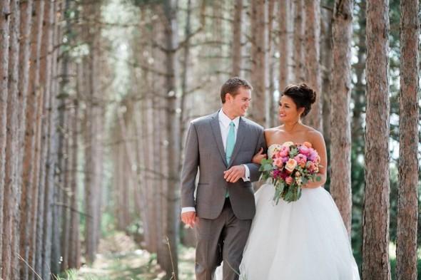 mn-brides-wedding-makeup